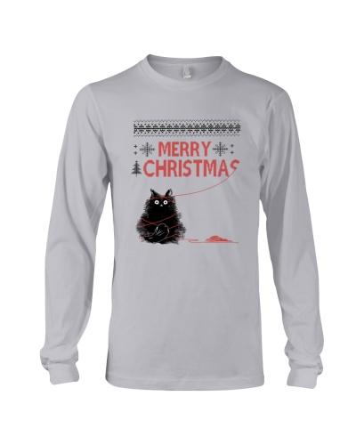 LETITBEE - CAT YARN - CHRISTMAS GIFT
