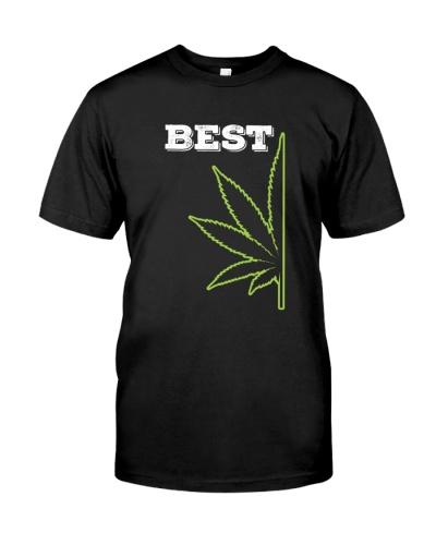 LETIBEE Best bud weed leaf
