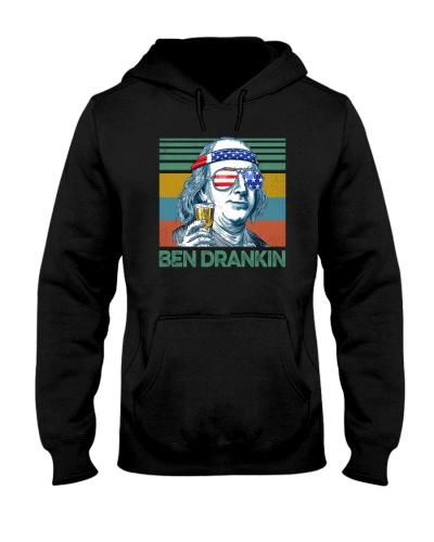 Beer Ben Drankin