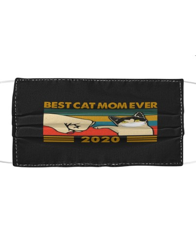 Best Cat Mom Ever