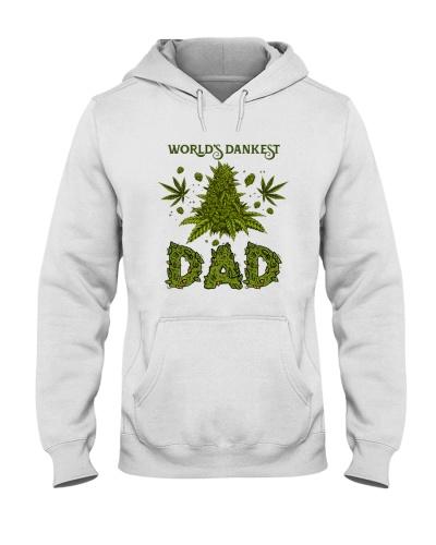 World's dankest dad ganja 420