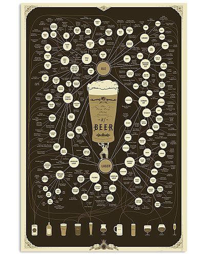 LETIBEE Beer Style
