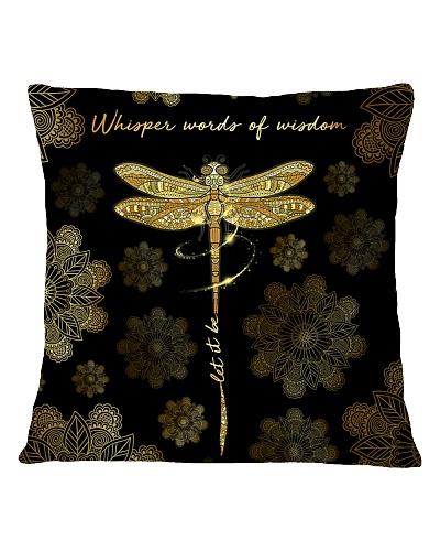 Letibee Dragonfly Hippie