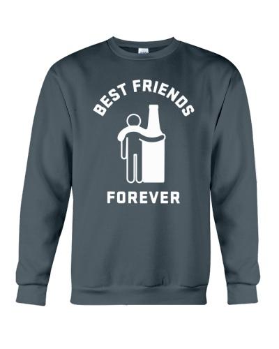 LETIBEE Best Friends Forever