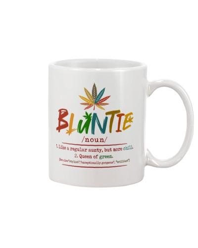 FUNNY BLUNTIE DEFINITION WEED GANJA