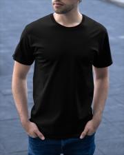 Grandpas Play Guitar Classic T-Shirt apparel-classic-tshirt-lifestyle-front-46