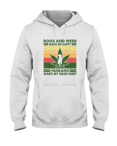 Best smoking buddy weed leaf