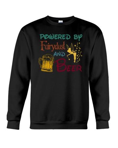 LETIBEE Drinkerbell Beer