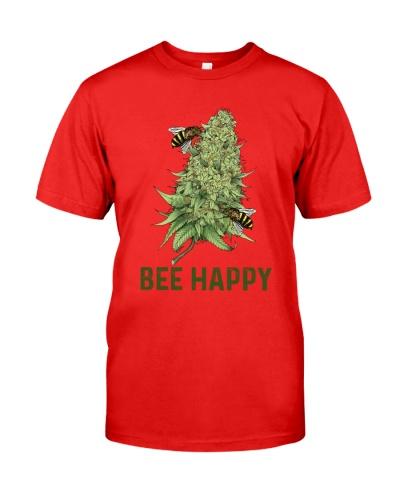 BeeHappy Cannabis Love