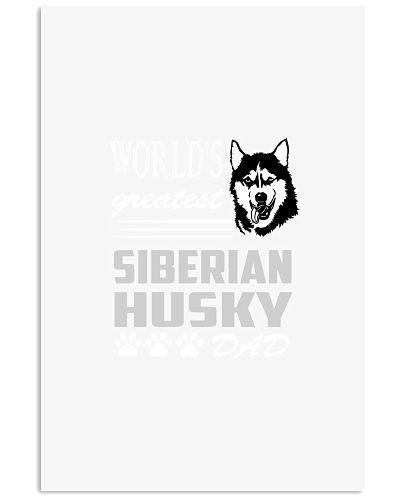 husky11