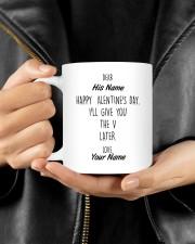 The Perfect Valentine's Day Gift Mug ceramic-mug-lifestyle-25