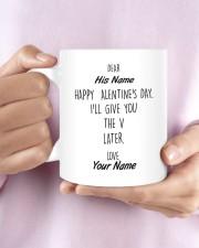 The Perfect Valentine's Day Gift Mug ceramic-mug-lifestyle-27