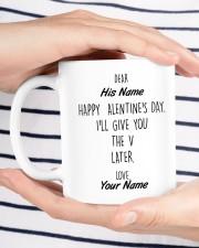 The Perfect Valentine's Day Gift Mug ceramic-mug-lifestyle-37