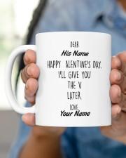 The Perfect Valentine's Day Gift Mug ceramic-mug-lifestyle-58