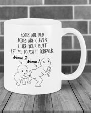 Funny Gift Valentine's Day Gift Mug ceramic-mug-lifestyle-03
