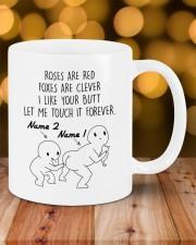 Funny Gift Valentine's Day Gift Mug ceramic-mug-lifestyle-06
