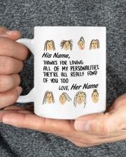 The Perfect Gift Mug ceramic-mug-lifestyle-31