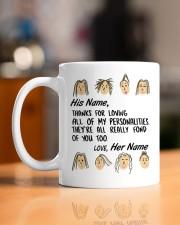 The Perfect Gift Mug ceramic-mug-lifestyle-50