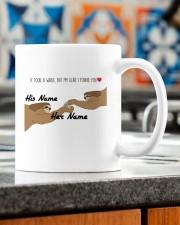 Funny Valentine's Day Gift Mug ceramic-mug-lifestyle-57