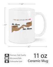 Funny Valentine's Day Gift Mug ceramic-mug-lifestyle-62