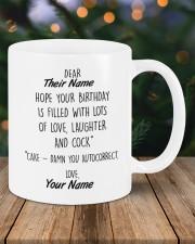 Funny Birthday Gift Mug ceramic-mug-lifestyle-07