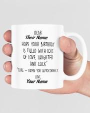 Funny Birthday Gift Mug ceramic-mug-lifestyle-40