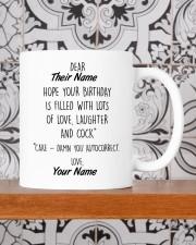 Funny Birthday Gift Mug ceramic-mug-lifestyle-48