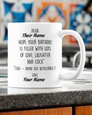 Funny Birthday Gift Mug ceramic-mug-lifestyle-57