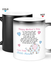 Happy Mother's Day Color Changing Mug ceramic-color-changing-mug-lifestyle-01