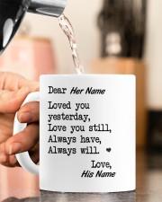 Valentine's Day Gift Mug ceramic-mug-lifestyle-65