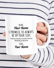 Funny Gift Mug ceramic-mug-lifestyle-36