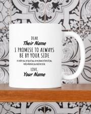 Funny Gift Mug ceramic-mug-lifestyle-48