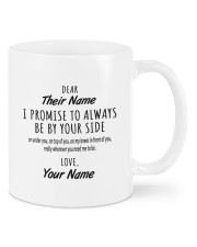 Funny Gift Mug front