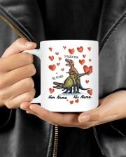 Funny Valentine's Day Gift Mug ceramic-mug-lifestyle-25