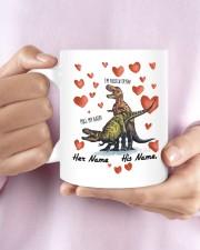 Funny Valentine's Day Gift Mug ceramic-mug-lifestyle-27