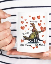 Funny Valentine's Day Gift Mug ceramic-mug-lifestyle-35a