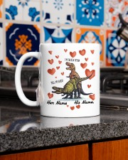 Funny Valentine's Day Gift Mug ceramic-mug-lifestyle-52