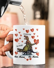 Funny Valentine's Day Gift Mug ceramic-mug-lifestyle-65