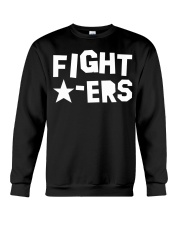 NATION OF PPL: FREEDOM FIGHTERS HOODIE Crewneck Sweatshirt thumbnail