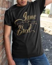 APBT Game Bred Classic T-Shirt apparel-classic-tshirt-lifestyle-27