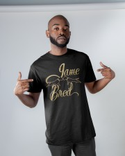 APBT Game Bred Classic T-Shirt apparel-classic-tshirt-lifestyle-front-32