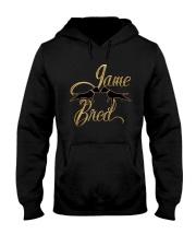 APBT Game Bred Hooded Sweatshirt thumbnail