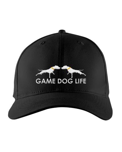 Game Dog Life