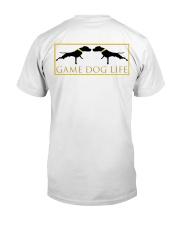 APBTDogs Classic T-Shirt thumbnail