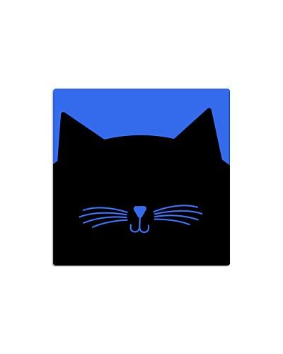 Cat Lover Club