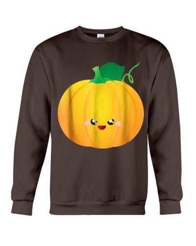 I Love Salad Shirt For Vegetable Lovers