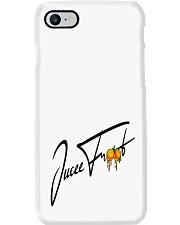 Jucee Froot Signature Tank  Phone Case thumbnail