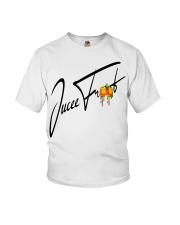 Jucee Froot Signature Tank  Youth T-Shirt thumbnail
