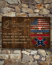 Family like braches on a tree  17x11 Poster aos-poster-landscape-17x11-lifestyle-16