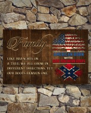 Family - US 17x11 Poster aos-poster-landscape-17x11-lifestyle-16